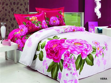 bed sheet design
