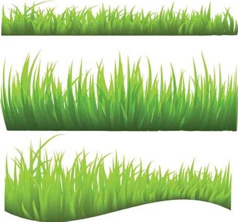 Billboard Design green grass vector templates 500 x 467 · jpeg