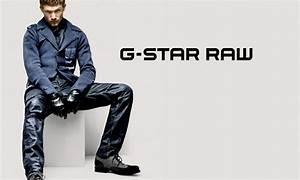 Gstar raw uk