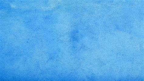 Background Images Of Pictures by Pastel Background Textures And Images To And