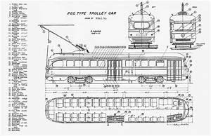 Transpress Nz  Pcc Car Diagram