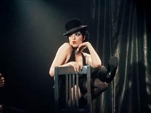 Inside Josh's Mind: Bob Fosse's 'Cabaret' Restored to ...
