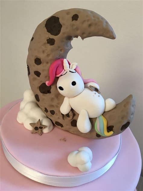 einhorn unicorn fondant pummeleinhorn keksmond