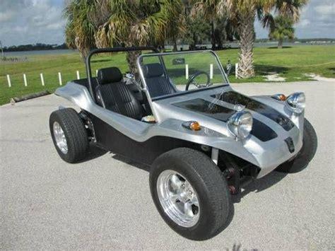 buggy volkswagen 1967 vw meyer 39 s manx ii dune buggy vw 39 s dune buggies