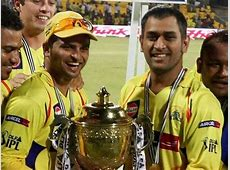 MS Dhoni's return to CSK is doubtful as per reports The