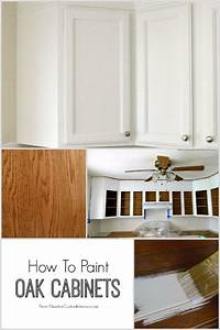 32 diy paint techniques and recipes With best brand of paint for kitchen cabinets with fabric wall art diy