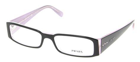 lunette de vue prada baroque www panaust au