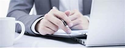 Economics Business Header Internships Careers Outlook Students