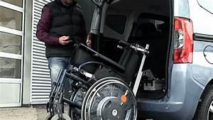 Fiat Qubo Kofferraum : ladeboy s im fiat qubo zur verladung des rollstuhls ~ Jslefanu.com Haus und Dekorationen