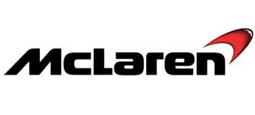 Mclaren Logo Related Keywords   Suggestions - Mclaren Logo Long Tail      Mclaren Logo Wallpaper