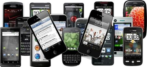 how many a smartphone can you do without your smartphone information nigeria