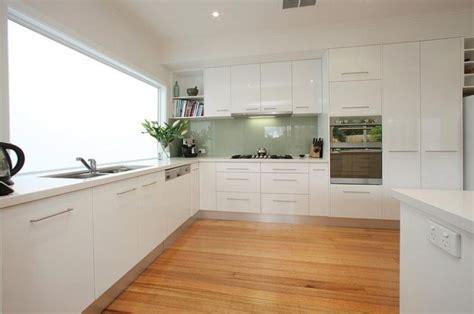 5 Amazing Contemporary Kitchen Designsinspired Space