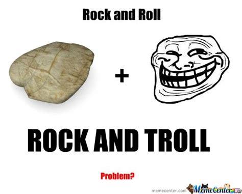 Memes Rock N Roll - rock n roll by hanpa meme center