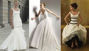 finding the best wedding dress for your hourglass shape With wedding dresses for hourglass shape
