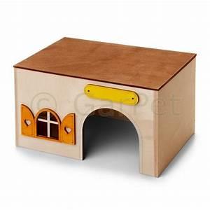 Kerzenständer Holz Groß : meerschweinchenhaus gro aus holz g nstig kaufen 6 25 ~ Indierocktalk.com Haus und Dekorationen