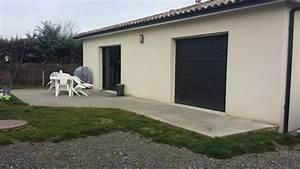 Carreler Terrasse Extérieure Sur Chape Sèche : rabaisser de 2 3cm une terrasse 9 messages ~ Premium-room.com Idées de Décoration