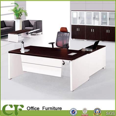 meubles bureau pas cher meuble bureau ordinateur pas cher cd 89911 bureaux de