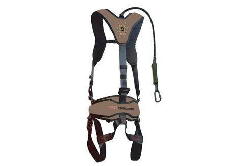 tree saddle hunting buying guide