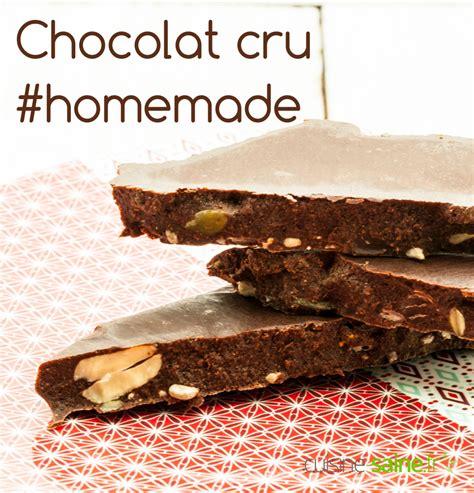 tablette recette cuisine tablette de chocolat au lait maison recette ventana