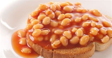 bas de cuisine 10 produits phare de la cuisine anglaise cuisine az