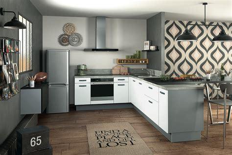 cuisines socoo c cuisine design mezzo de socoo 39 c