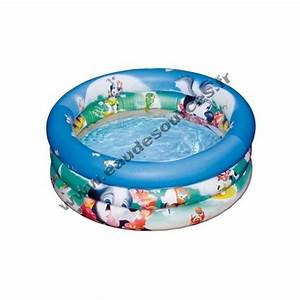 petite piscine gonflable ziloofr With petite piscine rectangulaire gonflable