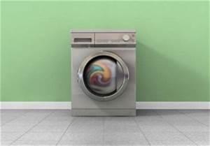 Waschmaschine Kleine Maße : ma e einer waschmaschine diese gr en gibt 39 s im handel ~ A.2002-acura-tl-radio.info Haus und Dekorationen