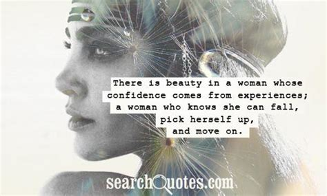 Women Wearing Confidence Quotes, Quotations & Sayings 2018. Crush Quotes. Life Quotes Japanese. Good Quotes Basketball. Friday Quotes You Aint Gotta Lie Craig. Cute Confidence Quotes Tumblr. Day Today Quotes. Trust Emotional Quotes. Motivational Quotes Funny Quotes