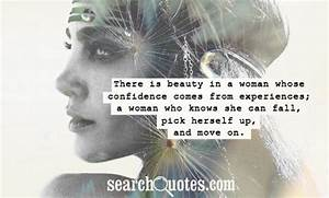 Strong Women Beauty Quotes | Strong Women Quotes about ...
