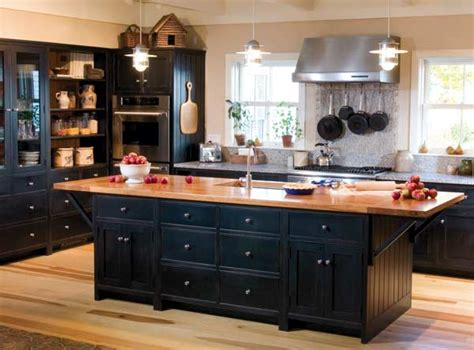 kitchen renovation costs planning a budget house house
