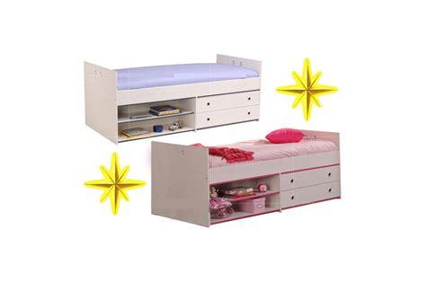 hauteur des meubles haut cuisine lit mi hauteur avec rangement snoopy cbc meubles