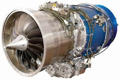 Engine Williams Jet Fj44 Aircraft Turbofan Engines