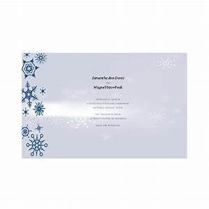 free winter wedding invitations for publisher design tips With wedding invitations templates for publisher