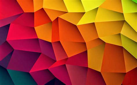 hintergrund abstrakt farbig hd hintergrundbilder