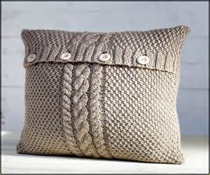 cheap bathroom countertop ideas cable knit pillow cover pattern home design ideas