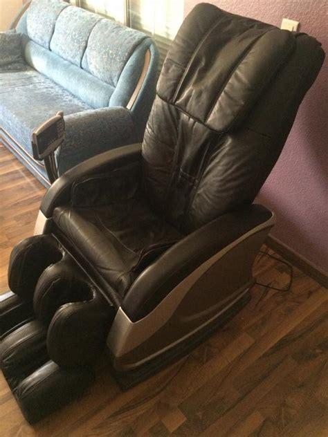 fauteuil haut parleur integre fauteuil haut parleur integre 28 images fauteuil haut de gamme w1 cuir achat si 232 ges