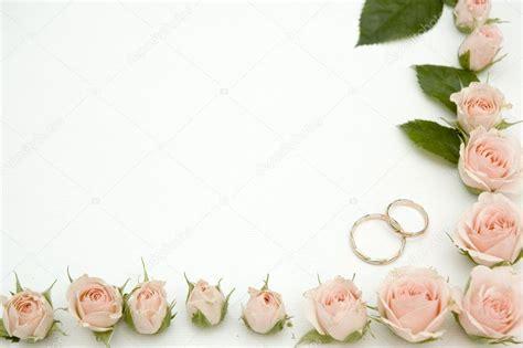 Cornici Foto Matrimonio Cornice Per Foto Matrimonio Foto Stock 169 Taden1 2673683