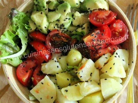 cuisine sans lactose recettes végétariennes de cuisine sans gluten sans lactose