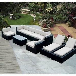 Lounge Sofa Outdoor : sofa home furniture stock ~ Frokenaadalensverden.com Haus und Dekorationen