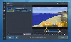Cut Video Online : free video cutter bandicut ~ Maxctalentgroup.com Avis de Voitures