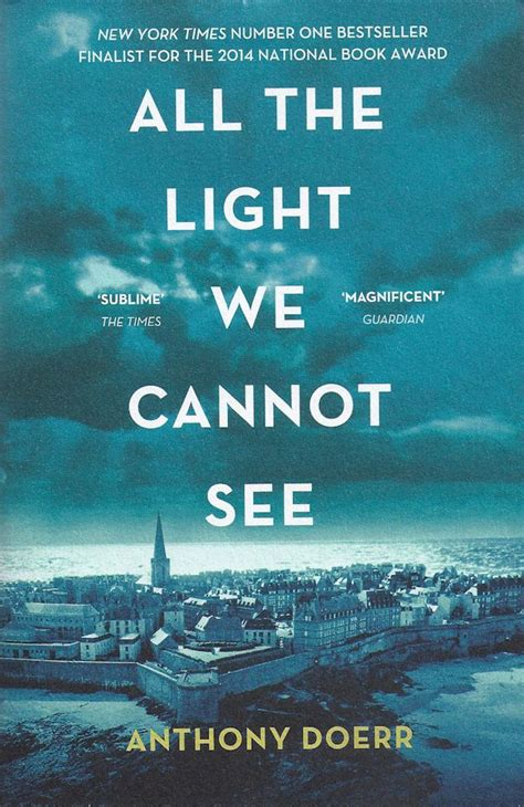 the light we cannot see goodreads selects best books of
