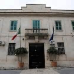 Casa Circondariale Ragusa by Vite Fermate 187 Ragusa Abbiamo Vengono Inoltre