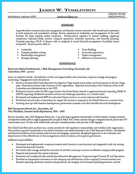 Making A Concise Credential Audit Resume. Best Sales Resume Samples. Resume Qualifications For Customer Service. Promotional Resume Sample. Job Seekers Resumes. Professional Nanny Resume Sample. Be Resume Format. Hot To Write A Resume. Google Doc Template Resume
