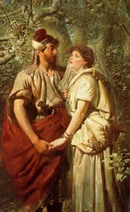 Image result for images troilus and cressida