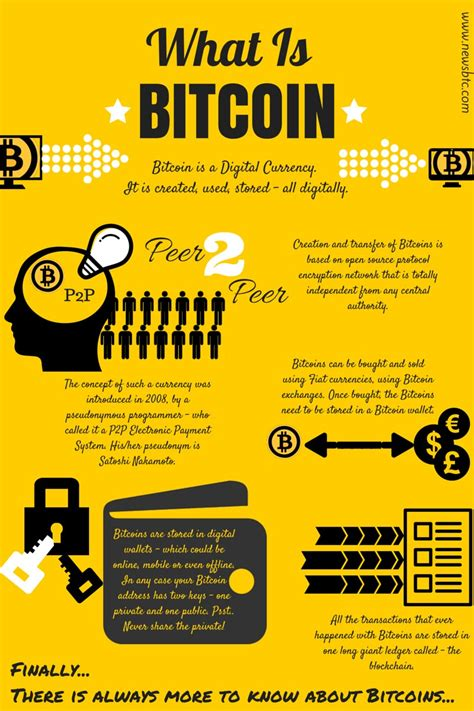 What Is Bitcoin Currency by Could Holding Alternative Blockchain Elections Bypass A
