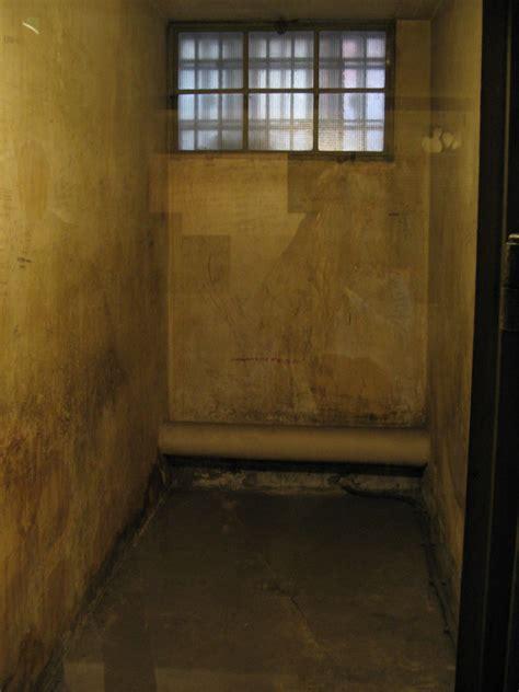 Dateizelle 1 Eldehausjpg Wikipedia