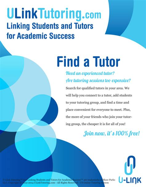 15 Cool Tutoring Flyers  Printaholicm. Free Registration Form Template. Personal Loan Schedule Calculator Template. Motor Vehicle Bill Of Sale Word Template. Network Diagram Template