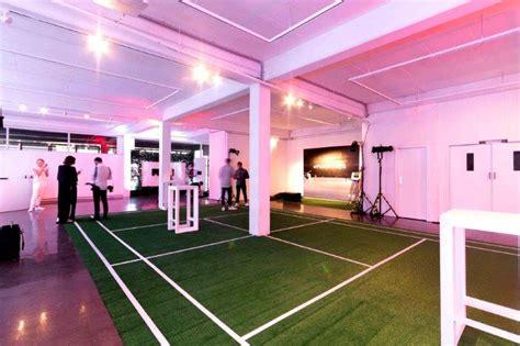flinders cbd function venues hidden city secrets