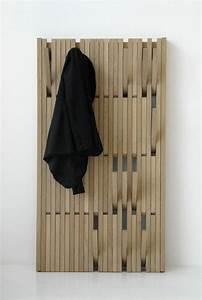 Vestiaire D Entrée : meuble d entr e vestiaire plus de 50 photos pour vous ~ Teatrodelosmanantiales.com Idées de Décoration