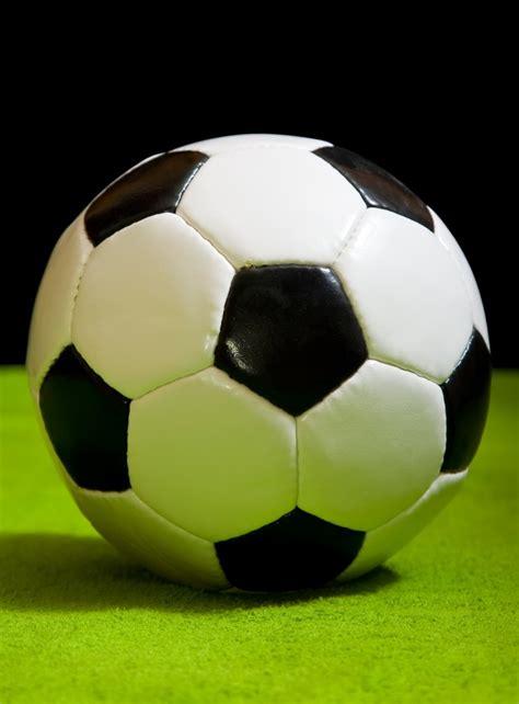 Compare the borrowing football (american football). Fußball   Download der kostenlosen Fotos